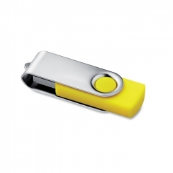 Techmate. usb pendrive         mo1001-08