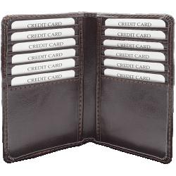 Etui na karty kredytowe 20102402