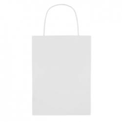 Paprierowa torebka mał 150 gr