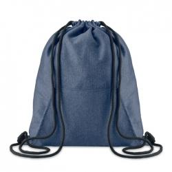 Plecak ze sznurkiem