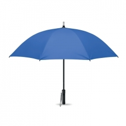 Parasol z lampką