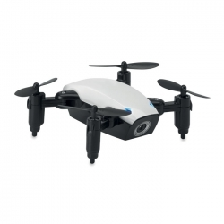 Dron wifi