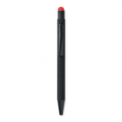 Długopis z rysikiem