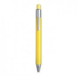 Automatyczny długopis