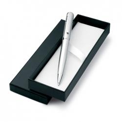 Długopis lakierowany