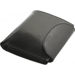 Portfel RFID 35701301