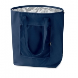 Składana torba chłodząca