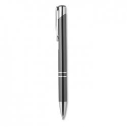 Długopis wciskany