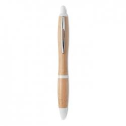 Długopis z bambusa