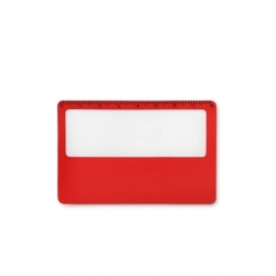 Etui na kartę kredytową