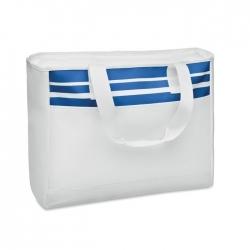 Torba na ręczniki