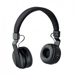 Słuchawki bezprzewodowe