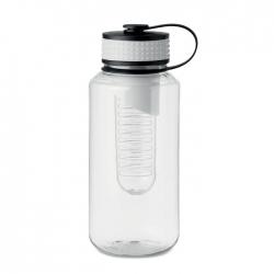 Butelka z tritanu