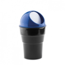Pojemnik mini na odpady