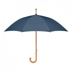Parasol rpet