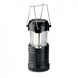 Lampka cob z głośnikiem
