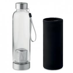 Butelka szklana