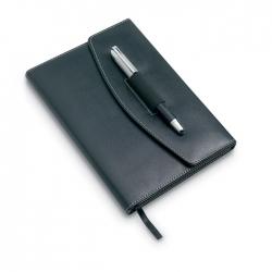 Notes a5 i długopis