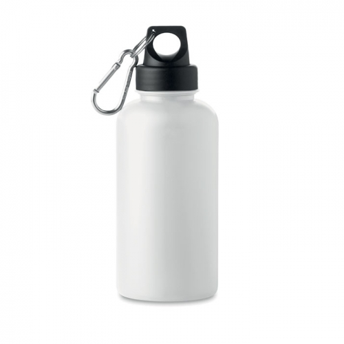 Butelka 5ml