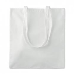 Bambusowa torba na zakupy