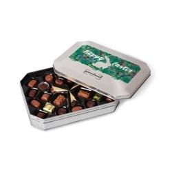 Gift box - wielkanoc