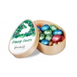 Eco-egg