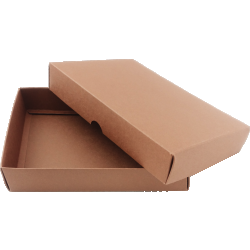 Pudełko (27,5x21x10,5cm)