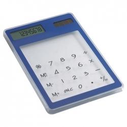 Kalkulator, bateria słoneczna