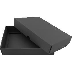 Pudełko (11x8x3,5cm)