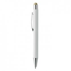 Długopis aluminiowy