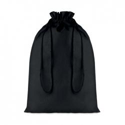 Duża  bawełniana torba