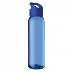 Szklana butelka 500ml