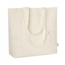Składana torba na zakupy grs