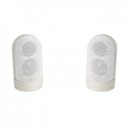 Zestaw 2 magnetycznych głośnikó