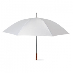 Parasol golfowy