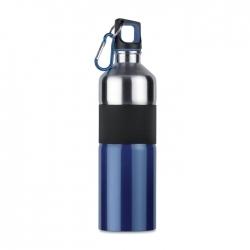 Aluminiowa butelka 750ml