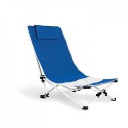 Capri. krzesło plażowe