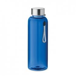 Butelka z tritanu 500ml