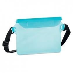 Wodoodporna torba na biodro