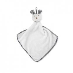 Ręcznik dziecięcy-królik
