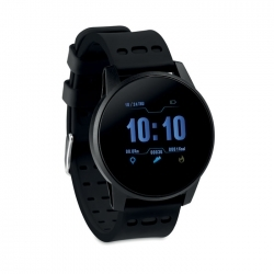 Smart watch sportowy