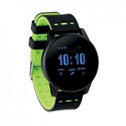 Smart watch sportowy