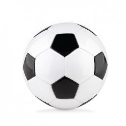 Mała piłka
