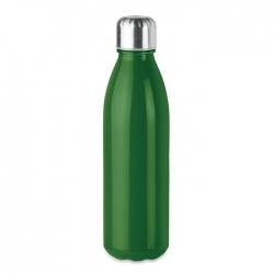 Szklana butelka  650 ml