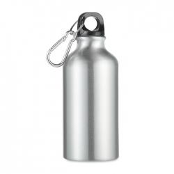 Butelka aluminiowa 400 ml