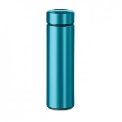 Termos 425 ml