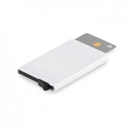 Etui na karty kredytowe z abs