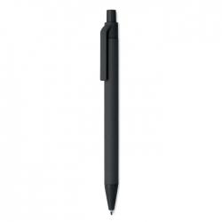 Długopis eko papier/kukurydza