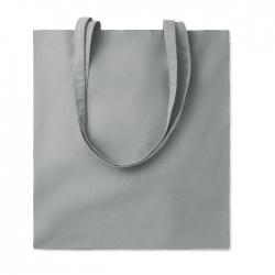 Bawełniana torba na zakupy