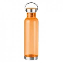 Butelka z tritanu 800 ml